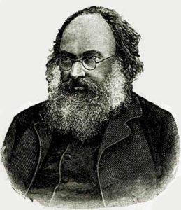 Северцов Николай Алексеевич (1827-1985)
