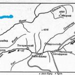 Река Угам